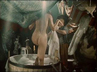 eroticheskie-foto-larisa-belogurova